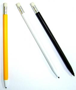MGP 269 Learning™ Triangle Plain Ring Mechanical Pencil